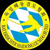 Bavarian Haidong Gumdo Association
