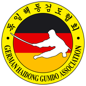 German Haidong Gumdo Association