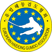 European Haidong Gumdo Association