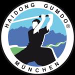 Haidong Gumdo München