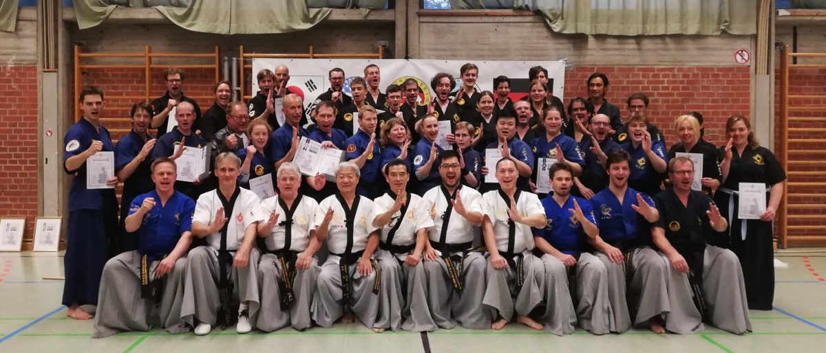4-haidong-gumdo-bundeslehrgang-2018-in-muenchen